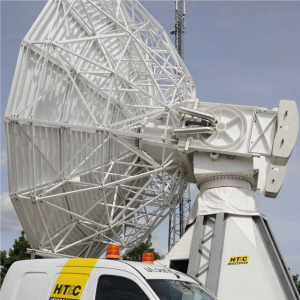 antenna-systems