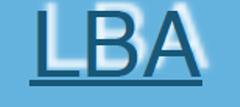 LB Association