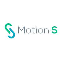 Motion-S