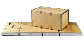 reusable-folding-box