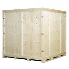 warehouse-container