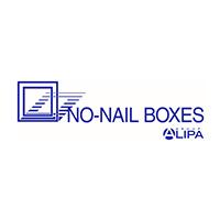 no-nail