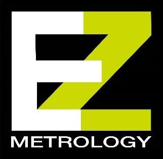 EZMetrology