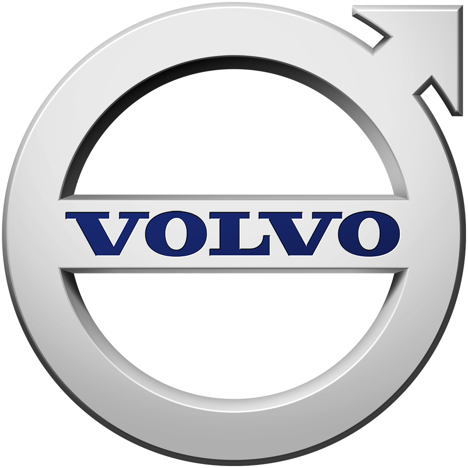 Volvo Bus Corporation – E-Bus Competence Center