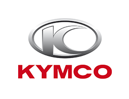 KYMCO LUX