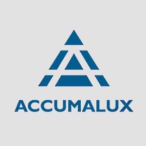 ACCUMALUX