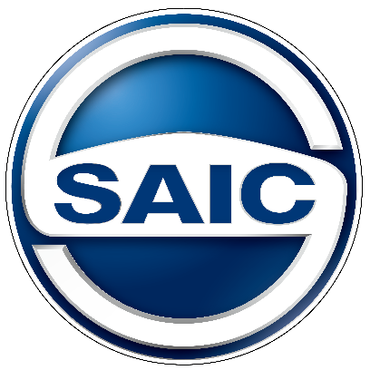 SAIC Lux