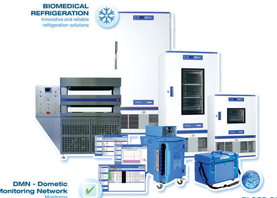 biohealth_catalogue_2016_v01_pages