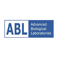 Advanced Biological Laboratories (ABL) / TherapyEdge INC