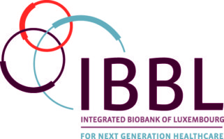 Integrated BioBank of Luxembourg (IBBL)