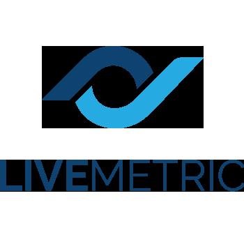 LiveMetric (Medical) S.A.