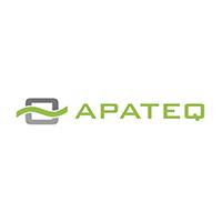 Apateq-PWT