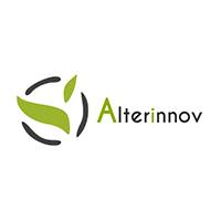 Alterinnov
