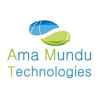 Ama Mundu Technologies