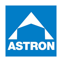 Astron Buildings