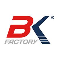 BK-Factory