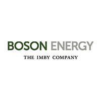 Boson Energy