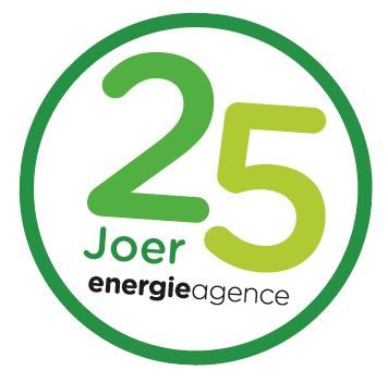 energieagence_sticker