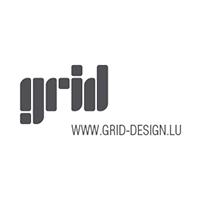 Grid_Logo_ai_wt