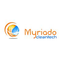 Myriado Cleantech GmbH