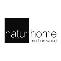 Naturhome