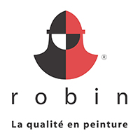 Peintures Robin