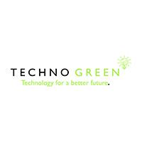 Techno Green