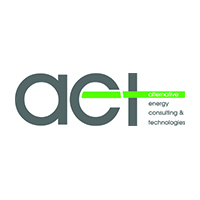 alternative energy consulting & technologies