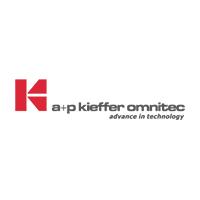 a+p kieffer omnitec