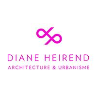 Diane Heirend architecture & urbanisme