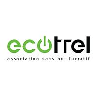 Ecotrel