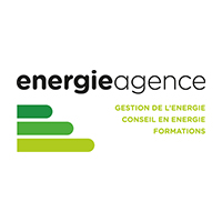 Agence de l'energie – energieagence
