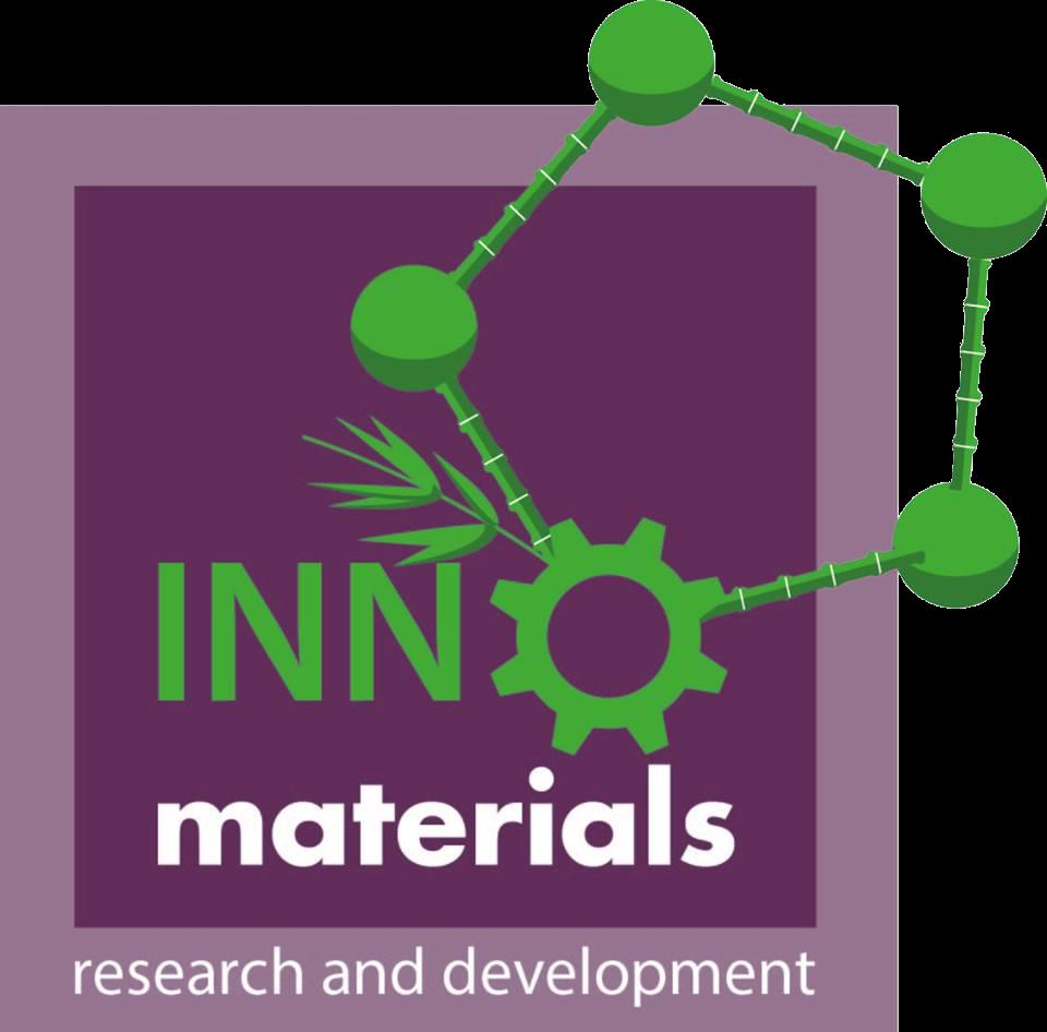 MOD-Logo innomaterials (2)