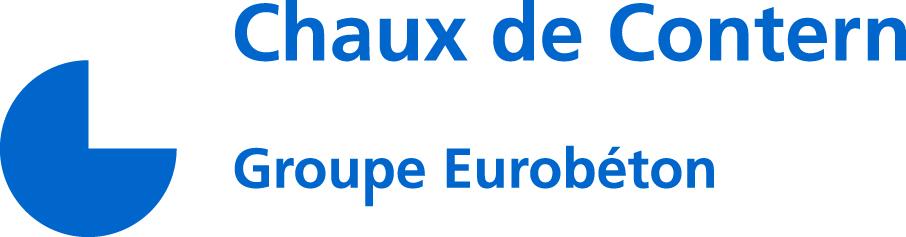 Gr_Euro_ChauxDeContern_LOGO_RGB