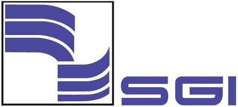 SGI Ingénierie
