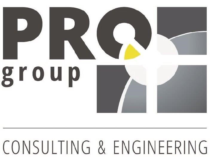 PROgroup S.A