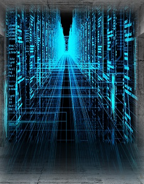 ICT Cluster