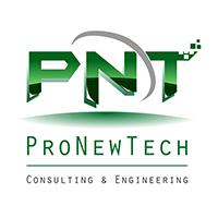 ProNewTech