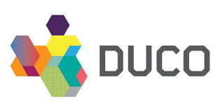 Duco Technology Luxembourg