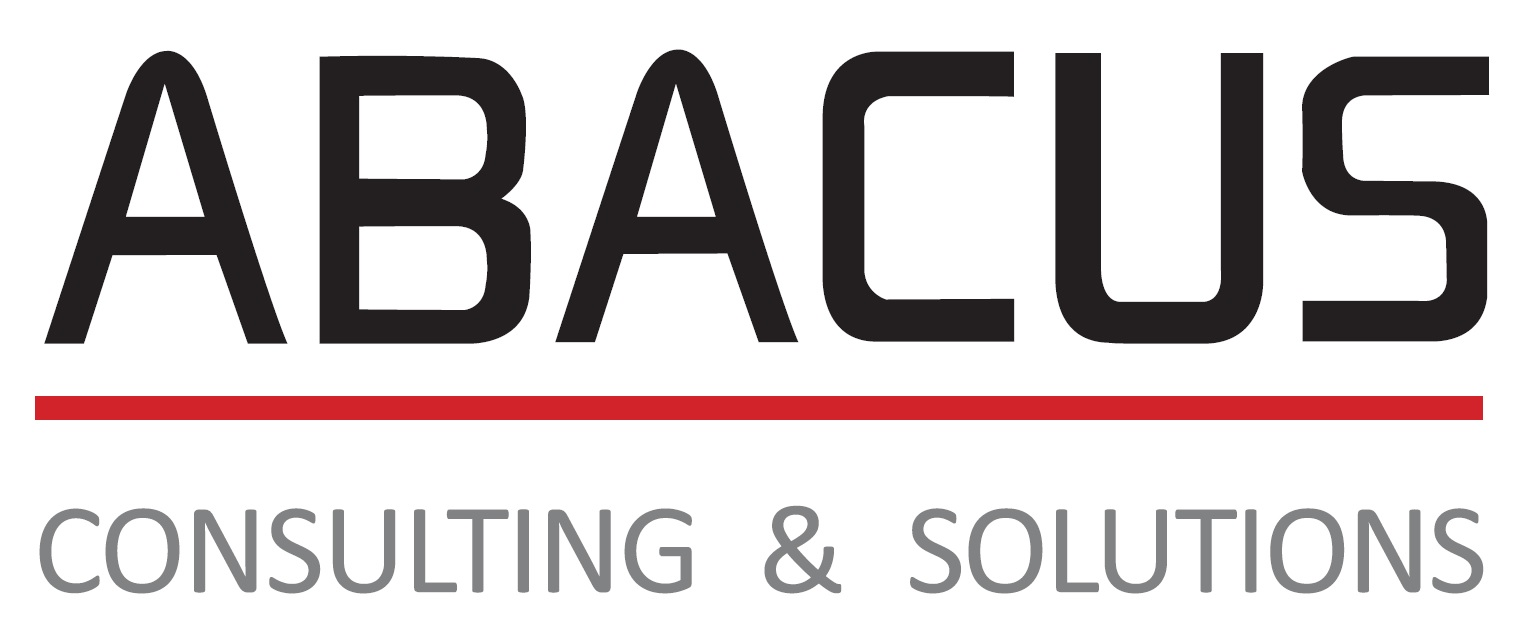 ABACUS Consulting & Solutions S.A.