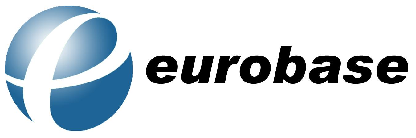 Eurobase GmbH