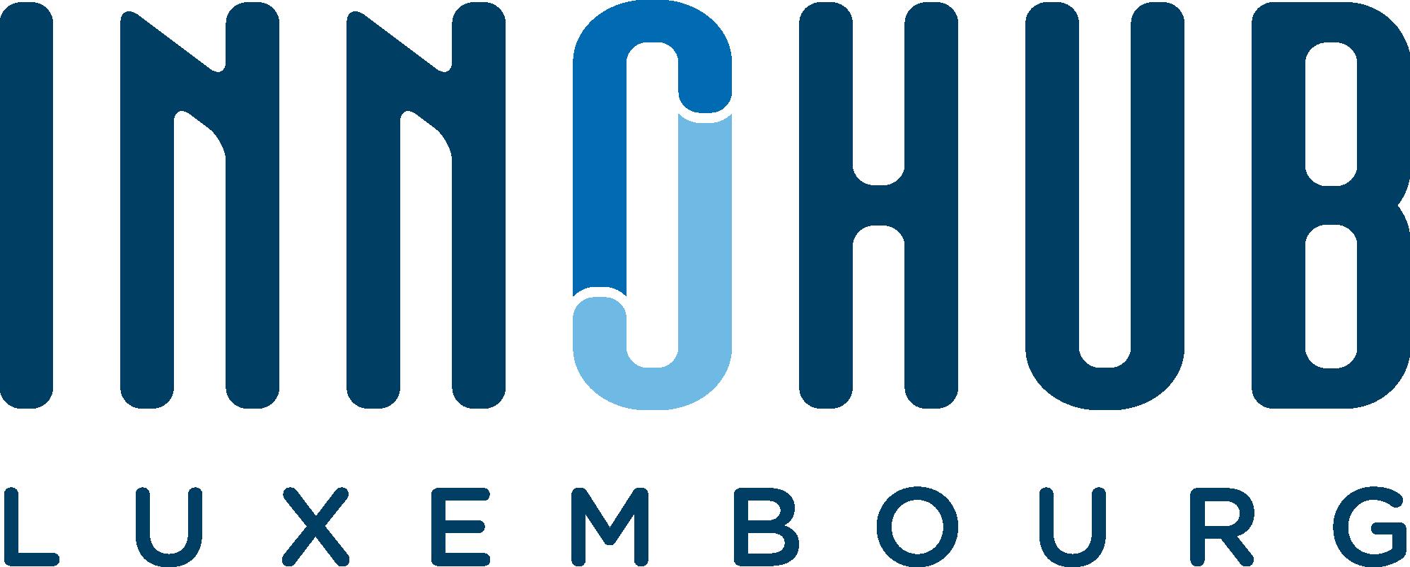 InnoHub Luxembourg