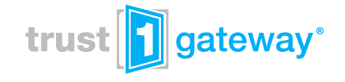 trust1gateway