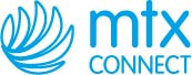 mtx-logo-thin