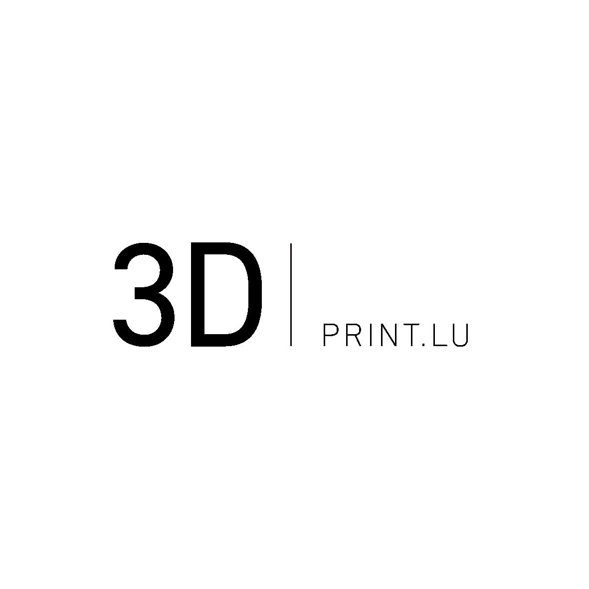 3DPrint.lu – AMSOL