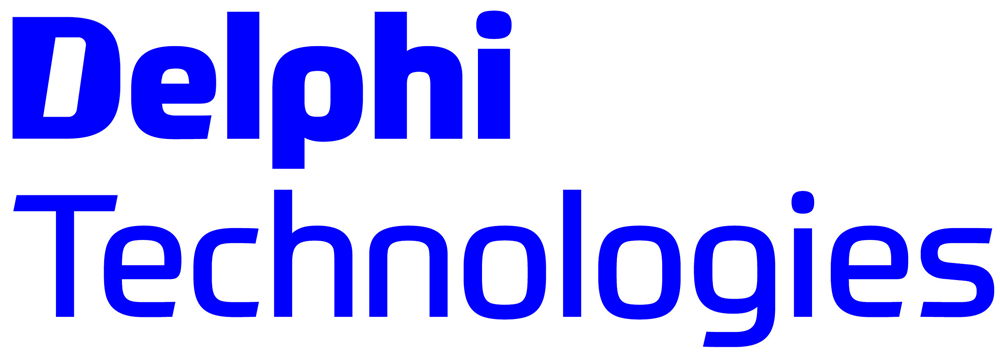 DELPHI Automotive Systems Luxembourg