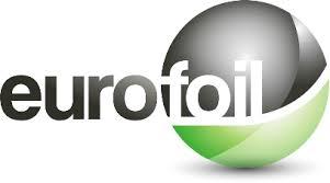 eurofoil