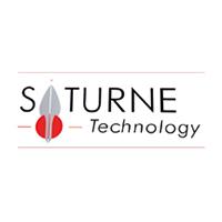 SATURNE TECHNOLOGY