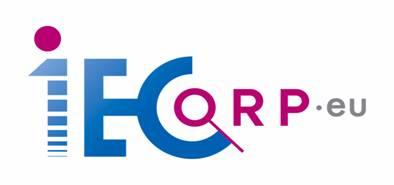 IECORP