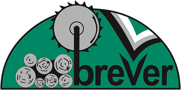 Bois Brever S.A.